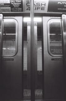L0950B1-R01-004