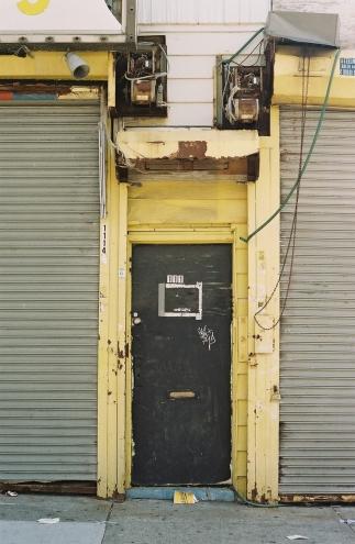 L3235C2-R01-023