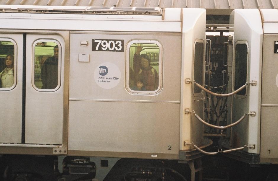 L4185R2-R01-032