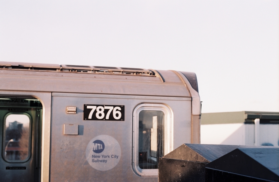 L2114R1-R01-002.Jpg